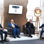 IGV Group embraces design at the Salone del Mobile