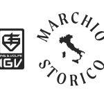 IGV è marchio storico