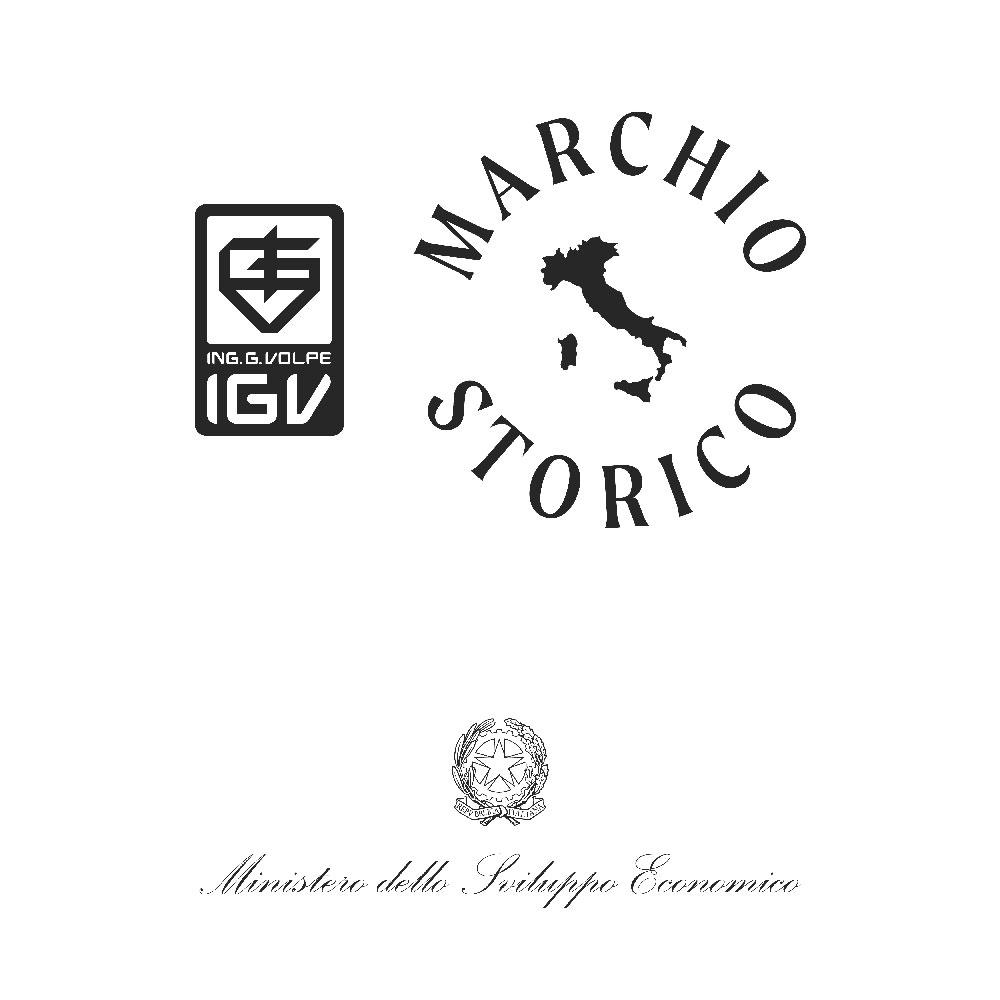 marchio-storico-1000