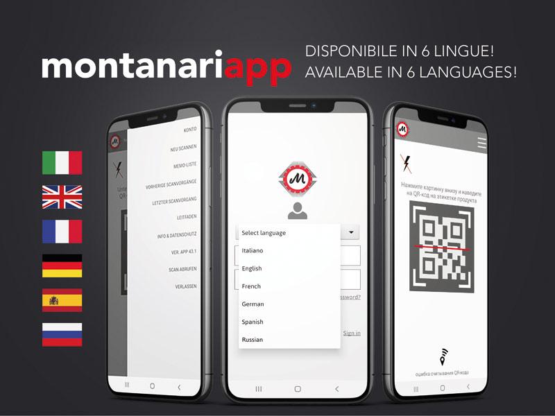 montanari_app_multilingua-800