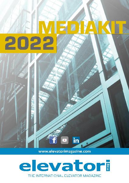 mediakit-2022-cover