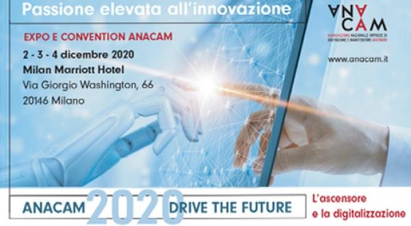 banner-anacam2020