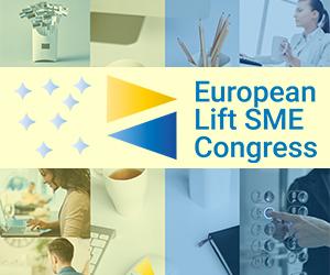 banner_europeanliftsmecongress
