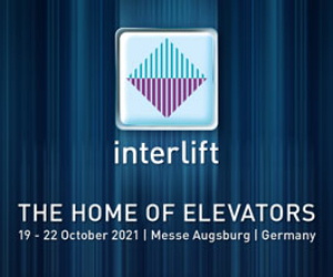 interlift21_elevatori_webbanner_265x221_px_rz