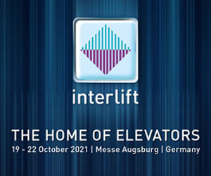 interlift21_elevatori_webbanner_300-250